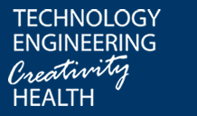 Technology, Engineering, Creativity, Health
