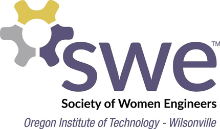 Society of Woman Engineers
